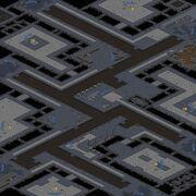 ExileStation SC1 Map1