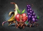 FruitDealer SC2 Art1