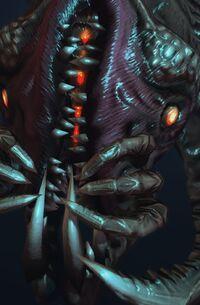 Leviathan SC2 Head1