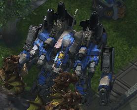 File:Thor SC2 Game4.jpg