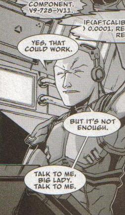 File:LioTravski SC-GA3 Comic2.jpg