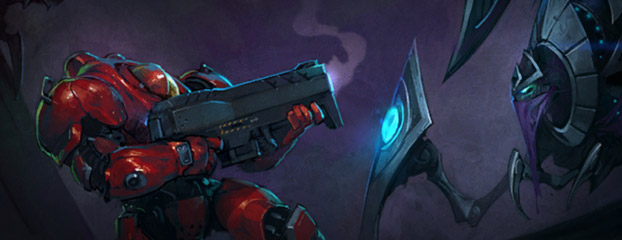 File:MarineStalker SC2 Art1.jpg