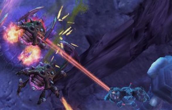 File:TargetDrone SC2 Game1.jpg