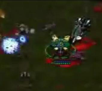 File:FenixRaynorZergling SC1 Game1.jpg