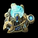 File:Icon Protoss Fleet Beacon.jpg
