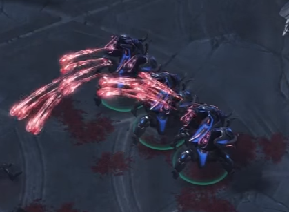 File:Vanguard SC2-LotV Game1.png