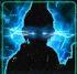 EnemyShadow2 SC2AchiveImage.JPG