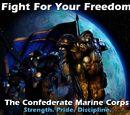 Confederate Marine Corps