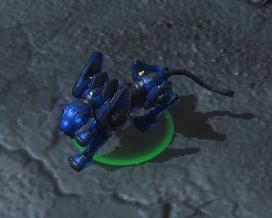 File:SC2 Predator Panther.jpg