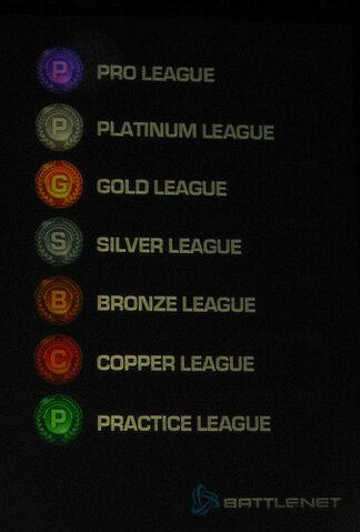 File:Leagues SC2 Game1.jpg