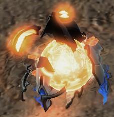 File:Energizer SC2-LotV Rend2.jpg
