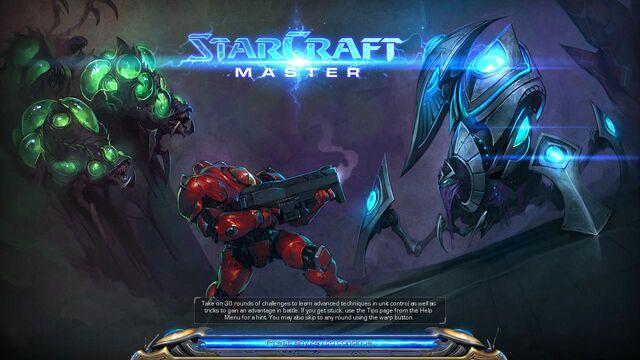 File:StarCraftMaster SC2 Art1.jpg