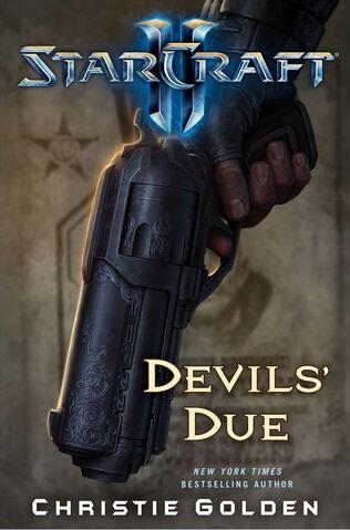 File:DevilsDue Cover2.jpg