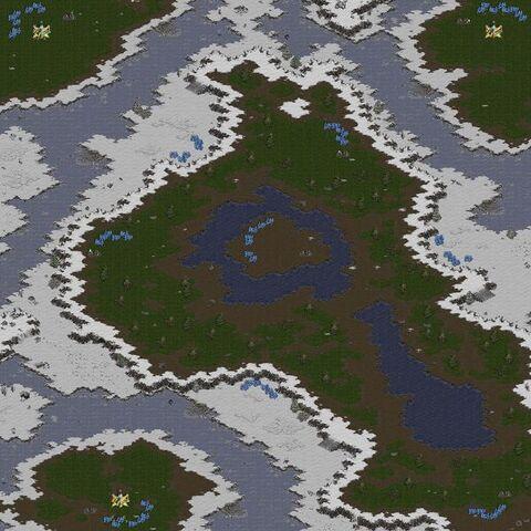 File:IceMountain SC1 Map1.jpg