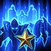 File:SpearAbilities SC2-LotV AchieveIcon10.jpg
