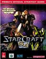 StarCraft64Guide Cover1.jpg