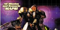 StarCraft 64: Prima's Official Strategy Guide