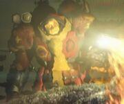Firebat SC1 CineBWIntro1