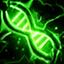 File:SC2 Abathur AC - BioticLeech.png