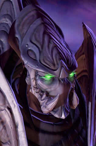 File:DarkTemplar SC2 Head1.jpg