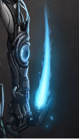 File:Psionic Blade.png