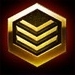 File:Top100Gold SC2 Icon1.jpg