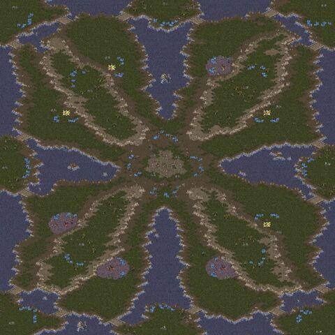 File:Elderlands SC1 Map1.jpg