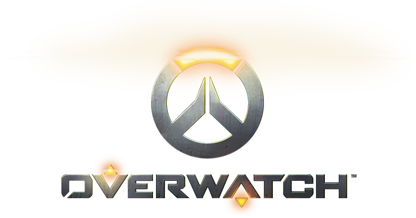 Overwatch_Logo1.png