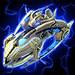 TemplarsCharge SC2-LotV AchieveIcon3.jpg