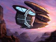Stargate SC-G Cncpt1