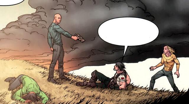 File:WarPigs SC-Com6 Comic1.jpg