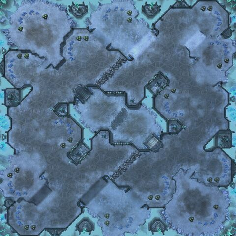 File:FrozenTemple SC2 Map1.jpg