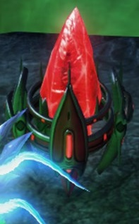 File:Pylon SC2-LotV Game1.jpg
