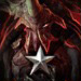 File:Visionary SC2-HotS Icon.jpg