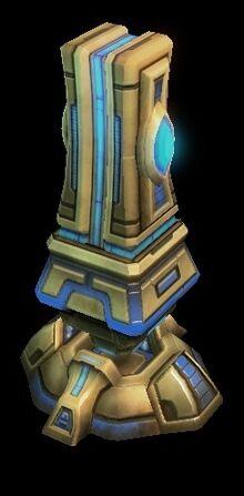 Obelisk SC2 Rend1