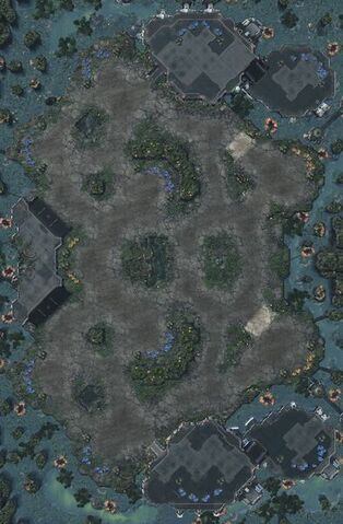 File:VanniResearchStation SC2 Map1.jpg