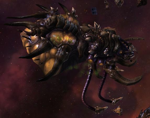 File:Leviathan SC2 Game1.jpg