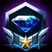 File:Top8Diamond SC2 Icon1.jpg