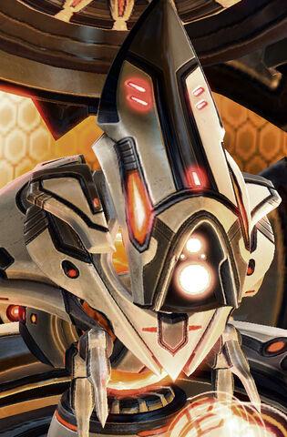 File:Disruptor SC2 Portrait.jpg