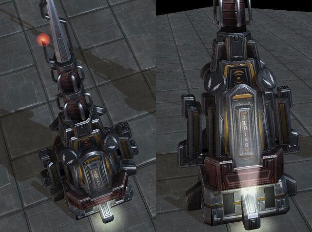 File:Antenna SC2 Game1.jpg