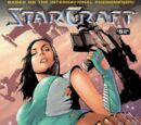 StarCraft: Issue 5