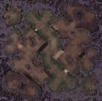 SeethingJungle SC2 Map1