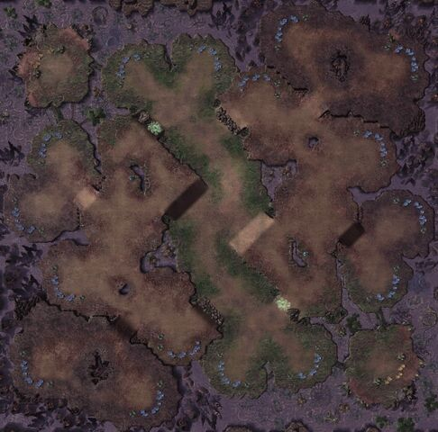File:SeethingJungle SC2 Map1.jpg