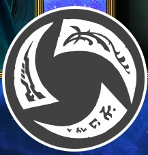 File:HeroesoftheStorm SC2 Decal1.jpg