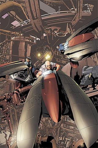 File:Kliketown SC-Com2 Comic1.jpg