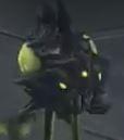 File:Symbiote SC2 LotV Game1.JPG
