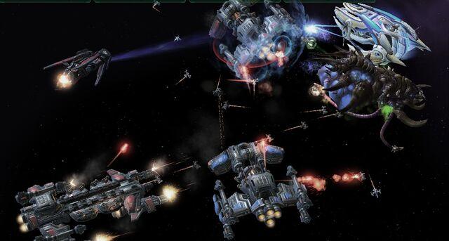 File:StarBattle SC2 Game1.jpg