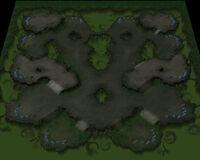 KlontasMire SC2 Map1