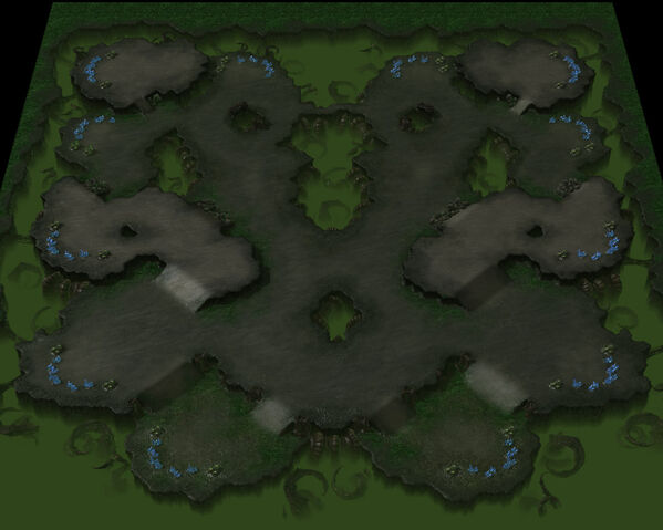 File:KlontasMire SC2 Map1.jpg