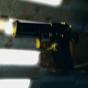 File:Slugthrower SC1 CineBattleAmerigo1.jpg